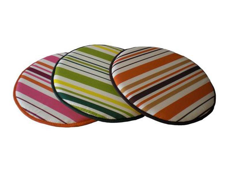 Don coj n textiles para el hogar productos - Cojin redondo silla ...